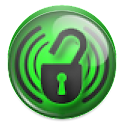 WifiLeaks icon