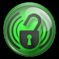 WifiLeaks 1.2