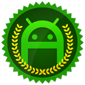 SK & CZ Android aplikacie icon