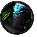 starcraft sound board protoss icon