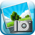Sloovie: Slideshow Creator icon