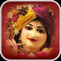 Krishna Bhajans & Mantra icon