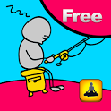 Hypnosis for Free icon