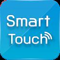 Smart Touch(스마트터치)