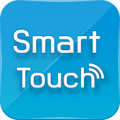 Free Smart Touch0 APK for Windows 8