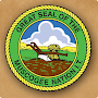 Muscogee (Creek) Nation APK icon