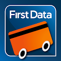 First Data Mobile Pay Solution