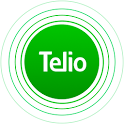 Teliophone icon