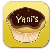 Yani's Baking Time