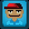 8bit icon icon