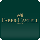 Faber-Castell icon
