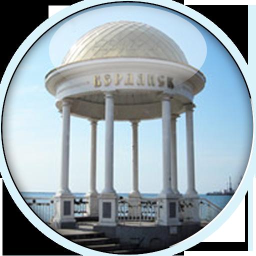 Berdyansk.net LOGO-APP點子
