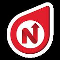 NLife Explorer - Offline GPS icon