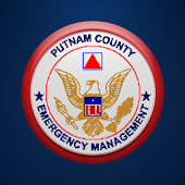 Putnam County TN EMA