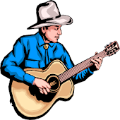 Latest Country Music Ringtones