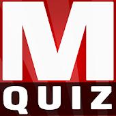 Mister Quiz