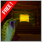 Ark Tomb 3D Free icon