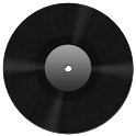 DJPad Turntable DJ Mixer