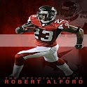 Robert Alford icon