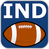 Indianapolis Football