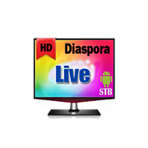 디아스포라 Diaspora