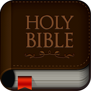 App The Bible King James (KJV) APK for Windows Phone