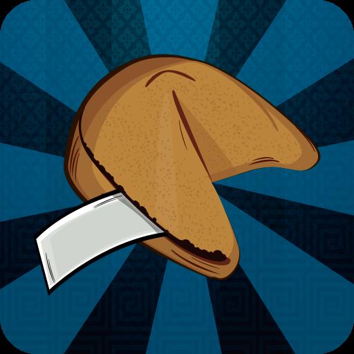 Lucky Cookie HD 休閒 App LOGO-APP試玩