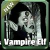 Clavier Vampire Elf