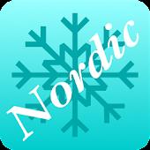 北欧インテリア・デザインクイズ
