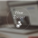 Wear for Zooper Skin icon
