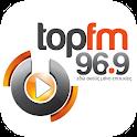 TOP FM 969