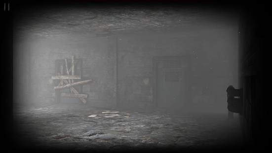Slender Rising Screenshot 5