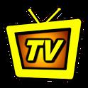 wwiTV icon