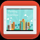 Panning SlideShow