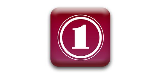 FNBA Mobile Banking 18 1 79 apk download for Android • com fnbalaska