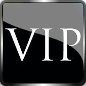 VIP Icon Set & Nova Theme