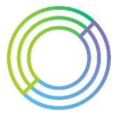 Circle for Bitcoin