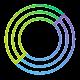 Circle for Bitcoin v1.9.1