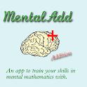 MentalAdd icon