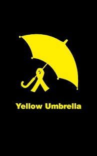 How to install Yellow Umbrella 1.0 mod apk for laptop