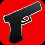 Pistol Simulator 1.4 Apk