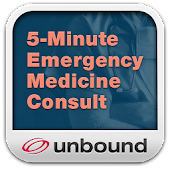5-Minute Emergency Consult
