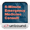 5-Minute Emergency Consult 2.3.11 Apk