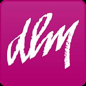 DLM News