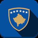 Kushtetuta e Kosoves icon