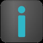 Interapt Mobile Features Demo