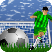 Download Top Manager Football Soccer APK for Laptop