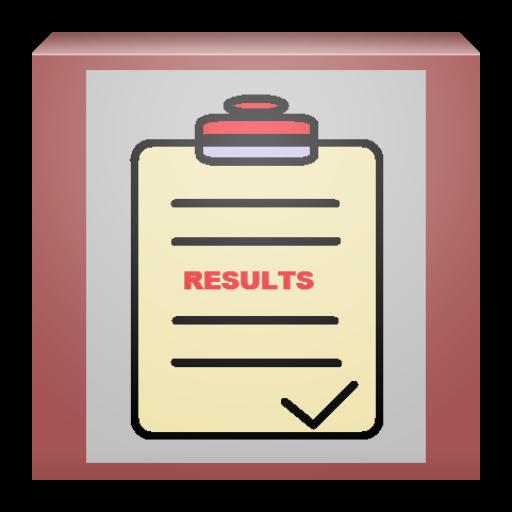 KSEB SSLC Result