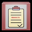 KSEB SSLC Result icon