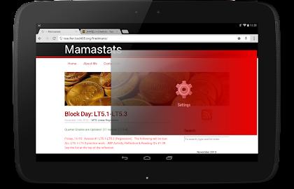 Switchr - App Switcher Screenshot 15